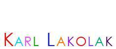 Œuvres de Karl Lakolak